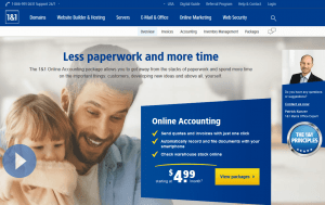 1&1 Online Accounting.com