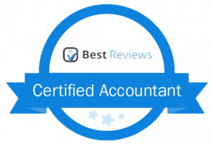 Online Accounting Software Certification
