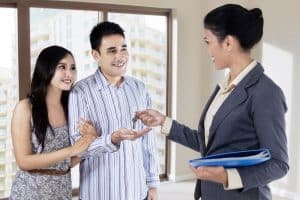 Convenient Accounting for Real Estate Agents