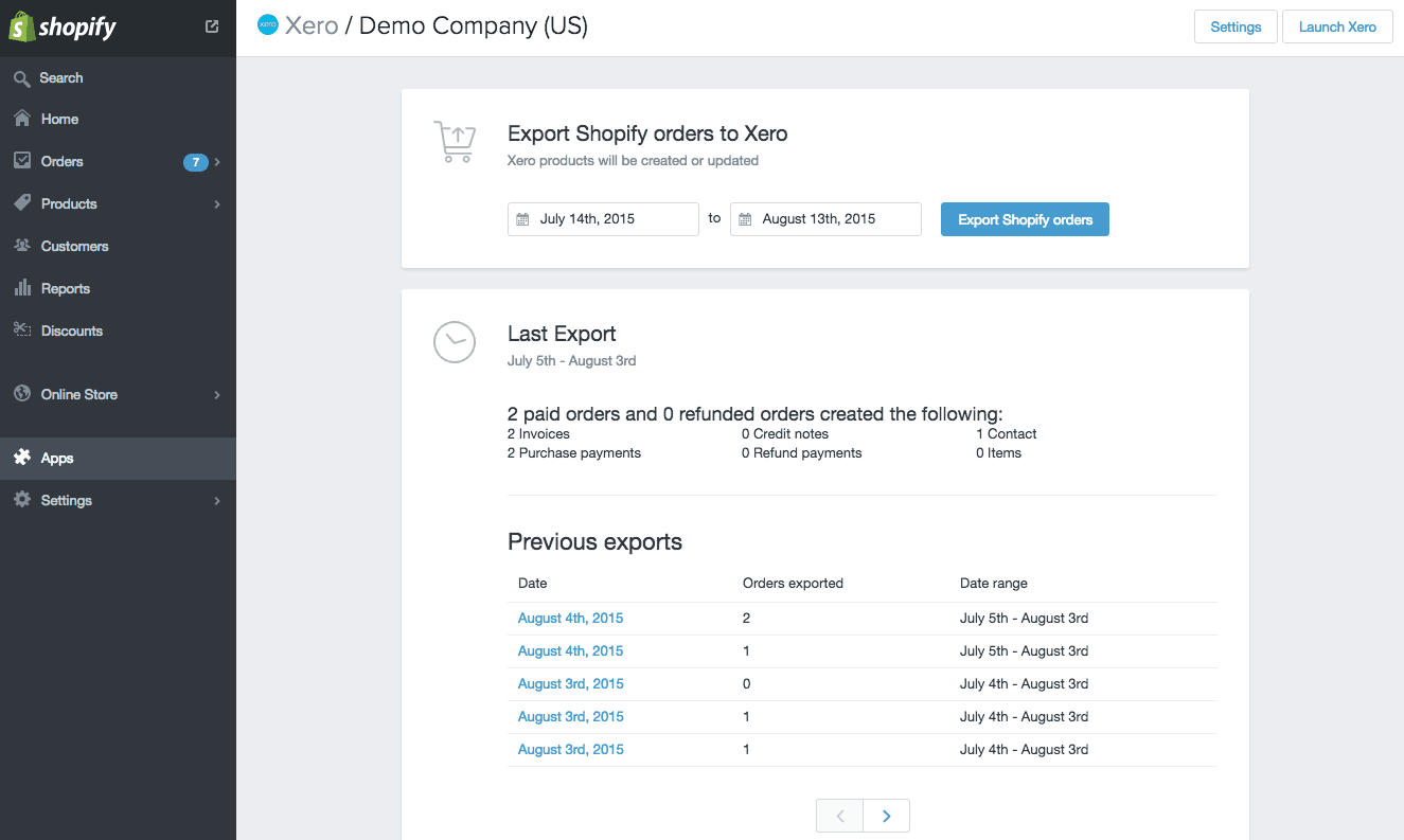 web hosting invoicing template free handyman invoice