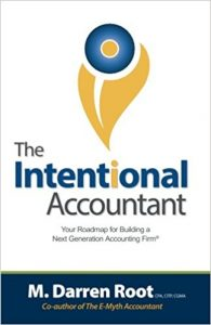 The International Accountant