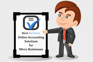 Best Cloud-Based Accounting Solutions for Micro Businesses