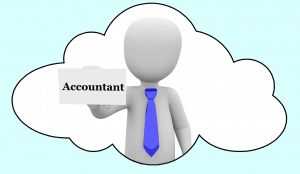 Best U.S. Cloud Accounting Services 2017