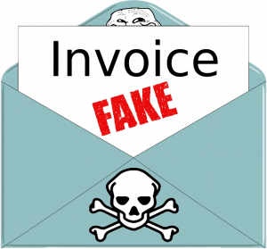 fake invoices - Invoices For Businesses