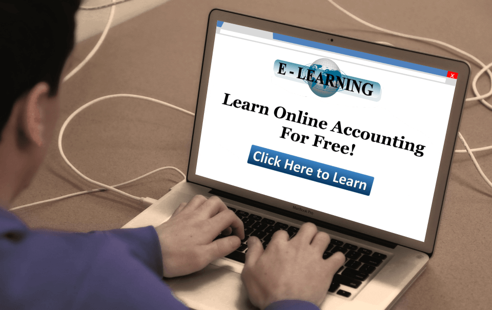 Best Free Online Accounting Courses for Small Businesses ... - photo#32