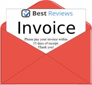 Friendly Reminder Please Pay Your Invoice Online Accounting - Invoice reminder software