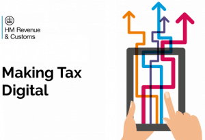Making Tax Digital UK Initiative