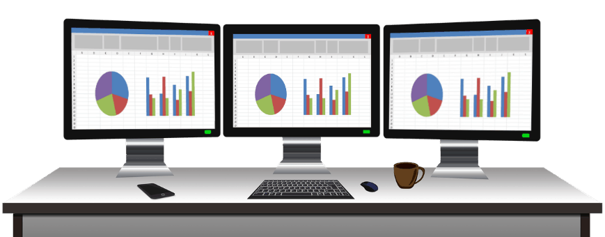 Best Accounting Software for Multiple Businesses - Best Reviews