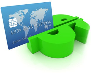 Online Payment Processors: Instant Payments, Faster Business