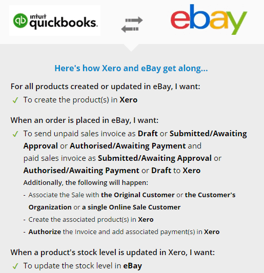 Selling Online No Shop Required Online Accounting Software Reviews - What is the best invoice app ebay store online