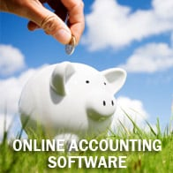 Comparison of online accounting software