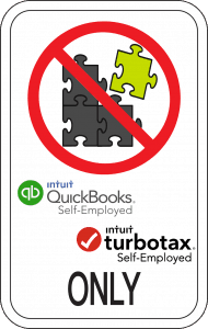 QuickBooks Online With TurboTax: Creating an Unbeatable Duo