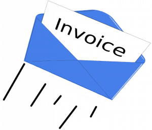 Effective Ways of Sending Invoices