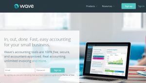 Waveapps.com